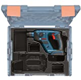 Bosch Bare-Tool RHS181BL 18-Volt Lithium-Ion