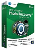 Photo Recoveries