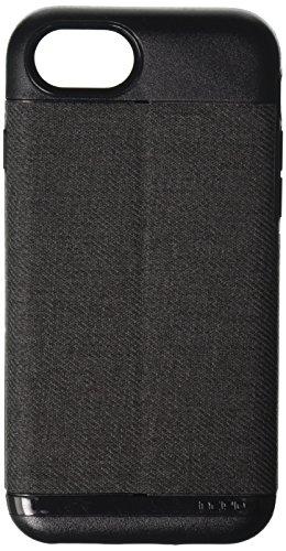 iphone-7-case-incipio-esquire-wallet-series-credit-card-case-cover-fits-apple-iphone-7-heather-dark-