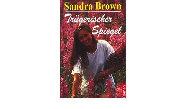Trügerischer Spiegel: Roman (German Edition)