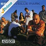 Reveille Park (Explicit) [Explicit]