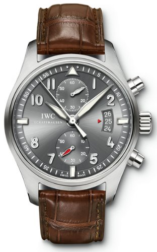 iwc-spitfire-chronograph-mens-watch-iw387802