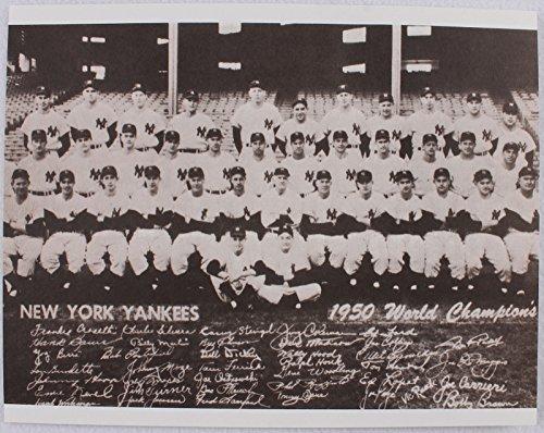 ny-yankees-1950-world-series-championship-team-11x14-matte-finished-sepia-photo