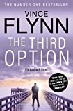 Front cover for the book The Third Option by Vince Flynn