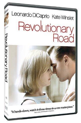 Revolutionary Road by Warner Bros.