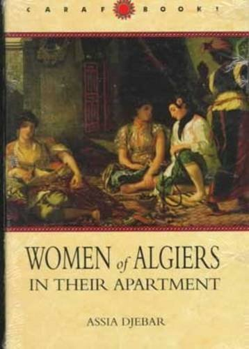 Their Apartment (CARAF Books: Caribbean and African Literature translated from the French) ()