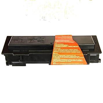 Compatible con el Cartucho de tóner Epson M2000 para el ...