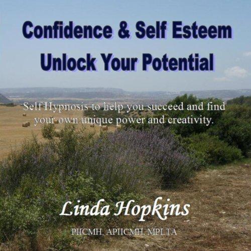 Confidence & Self Esteem - Sel...