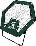 Spartans Bean Bag Michigan State Spartans Bean Bag
