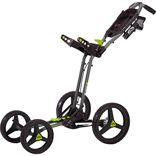 Sun Mountain MC3 Golf Micro-Cart