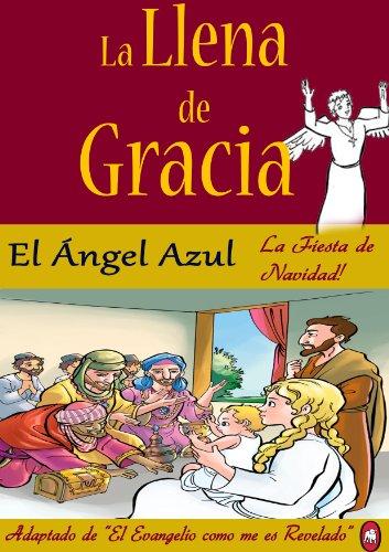 Descargar Libro El Ángel Azul Lamb Books