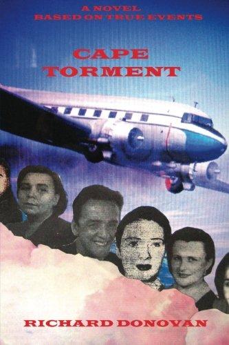 Cape Torment