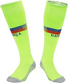 XXSPU Calze calzettoni calze da calcio calze da allenamento calze calzini da running