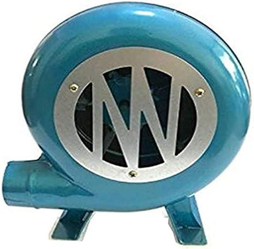 Barbacoa Manivela Ventilador Ventilador Soplador Engranaje de ...