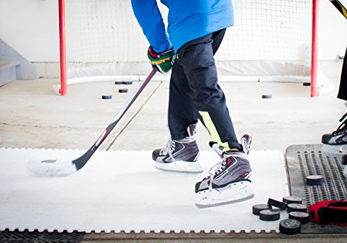 Skate Anytime Synthetic Ice Starter product image