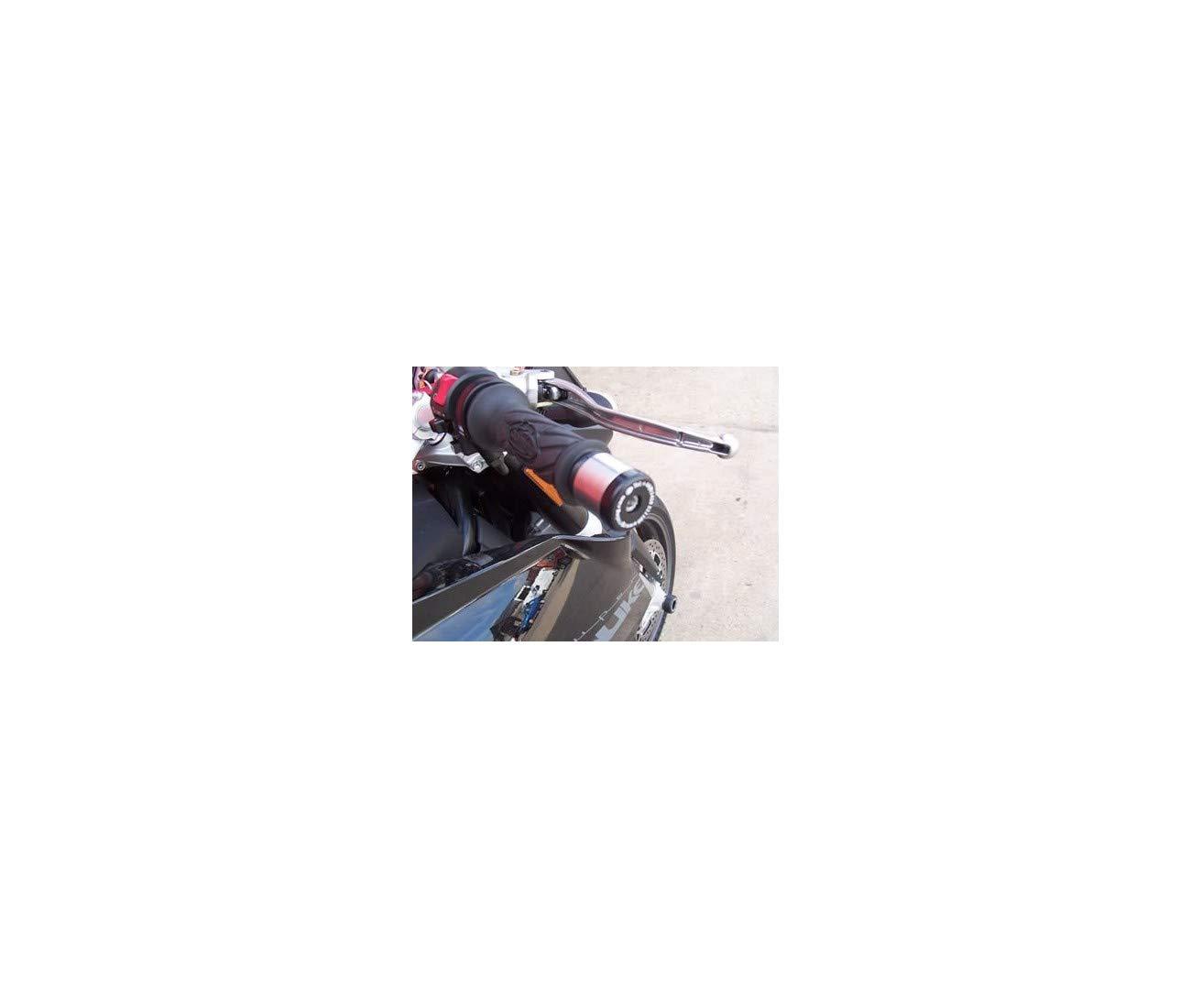 KTM SM 690/SM SMR SMT 950/990/R EMBOUTS DE Lenker R /& G racing-446119