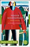 Böse Geister: Roman (Fischer Klassik 90245) (German Edition)