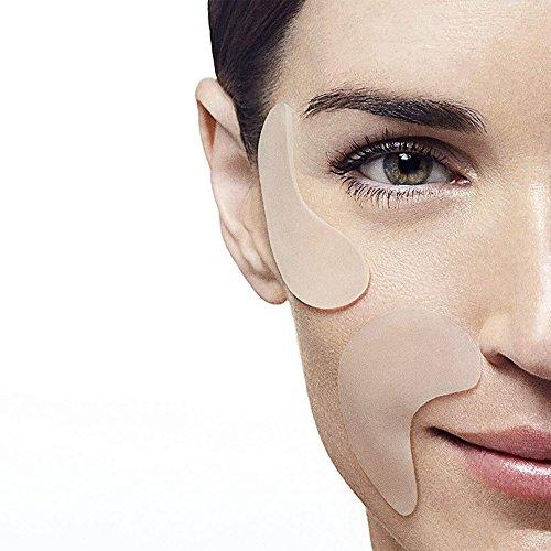 Buy wrinkle mask