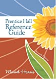 img - for Prentice Hall Reference Guide (Prentice Hall Reference Guide to Grammar & Usage) book / textbook / text book