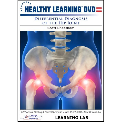 Differential Diagnosis of the Hip - Joint Differential