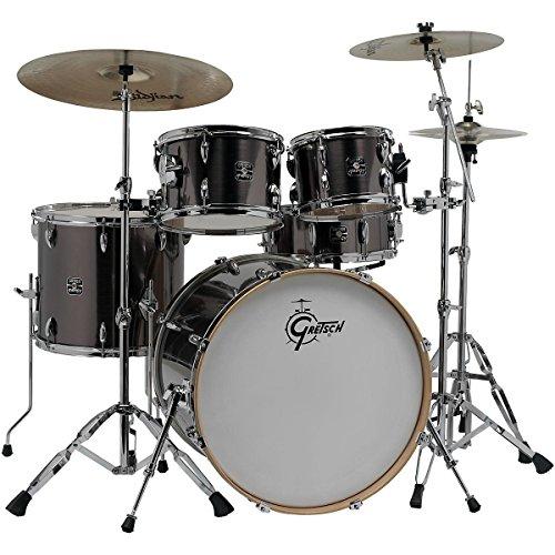 gretsch-drums-energy-vb-5-piece-drum-set-with-zildjian-cymbals-gray