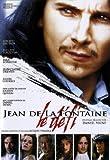 Jean de la Fontaine (Le défi)