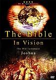 Bible In Vision: Joshua