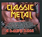 : Classic Metal: A Double Dose