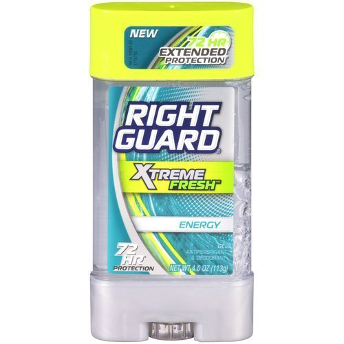 right-guard-xtreme-anti-perspirant-deodorant-gel-fresh-energy-4-oz-by-right-guard