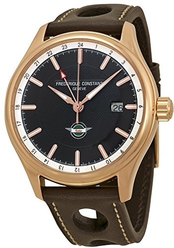 frederique-constant-fc-350ch5b4-healey-gmt-mens-watch