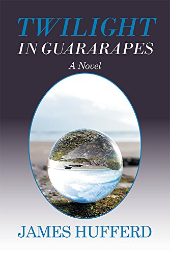 twilight-in-guararapes-a-novel