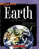 Earth (True Books)