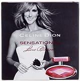 Celine Dion Sensational Luxe Blossom Eau De Parfum