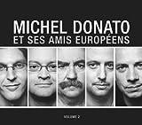 MICHEL DONATO ET SES AMIS EURO