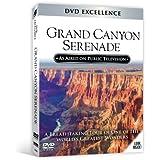Grand Canyon Serenade