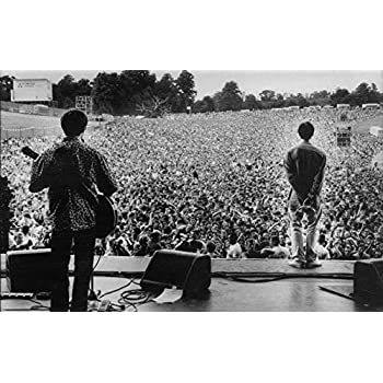 Maxi Size 36 x 24 Inch Oasis Liam /& Noel Close Up Poster New