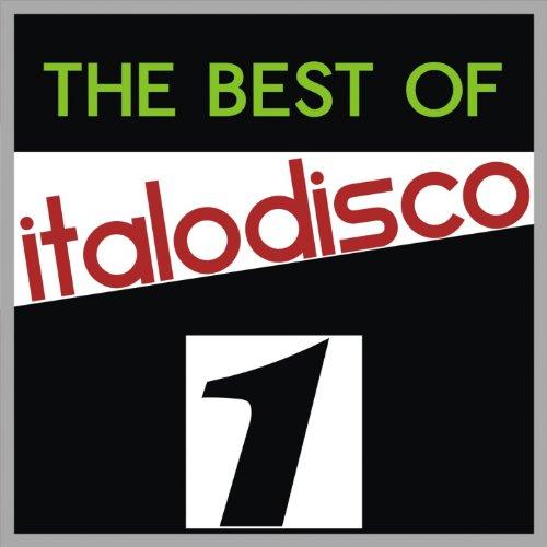 The Best Off Italo Disco, Vol. 1 (Volume 1)