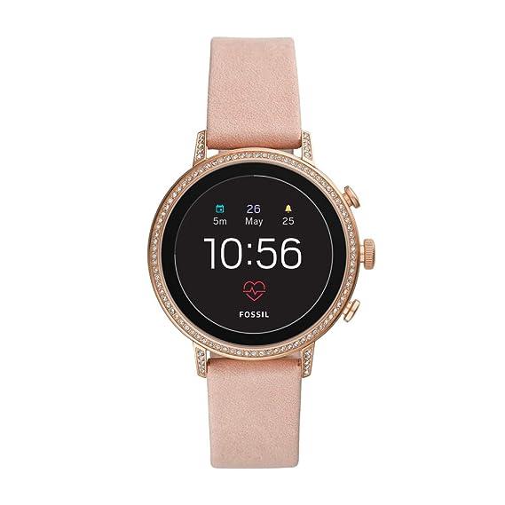 orologio digitale da donna