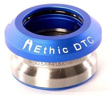 Ethic DTC Basic Full Integrated para set de auriculares para ...
