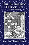 The Kabbalistic Tree of Life