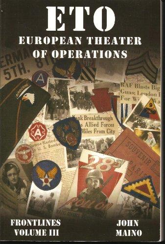 eto-european-theater-of-operations-frontlines-volume-iii