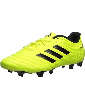 87cb80697be0d Men's Soccer Shoes & Soccer Cleats | Amazon.com