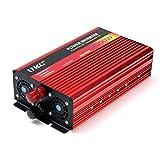 DC 12V to AC 220V 2500W Electronic Modified Sine Wave Inverter Power Inverter