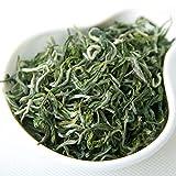 Cheap Dian Mai 2018 First Spring Yunnan Green Tea Premium Green Tea Leaf 300g Bulk Yunnan Green Tea Mingqian Tea 滇迈 2018年头春云南绿茶特级翠茗滇绿茶叶300克散装 滇绿茶 明前茶