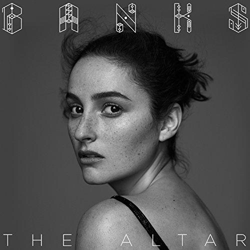 The Altar [LP]