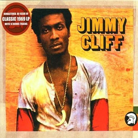 Amazon | Jimmy Cliff | Jimmy C...
