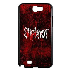 Generic Case Slipknot For Samsung Galaxy Note 2 N7100 Q2A2227796