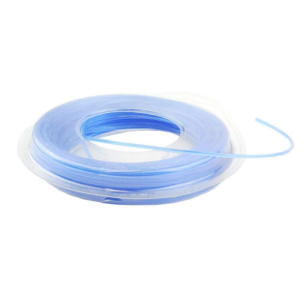 BMS Handy Strongcut Starline - Cable de Nailon para ...