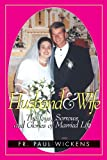 Husband and Wife, Paul Wickens, 0895556456