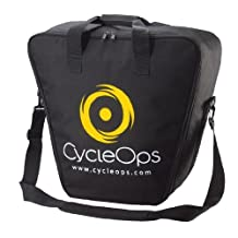 CycleOps Indoor Bicycle Trainer Carrying Bag by CycleOps